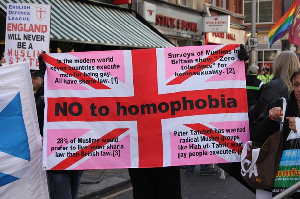 from Enoch edl gay